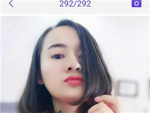 【美女秀场】周苗