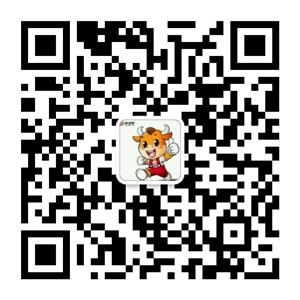 【帅男秀场】宋甲峰