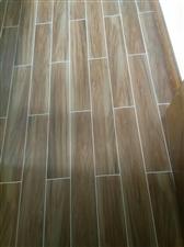 凡东尼专业瓷砖美缝,各位老板需要的可以联