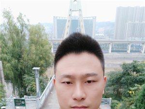 【帅男秀场】郝志峰