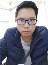【帅男秀场】王东