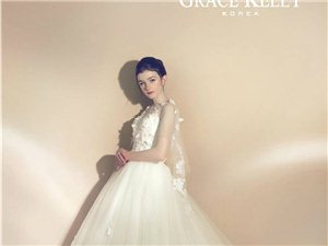 嫁日新娘定跟妝免費送全新婚紗