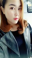 【美女秀场】胡蓉