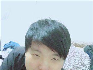 【��男秀�觥吭S建煌