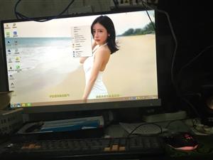 aoc显示器32寸