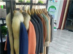 澳门威尼斯人赌城开户维多利亚全面推出冬季时尚羊剪绒,阿尔