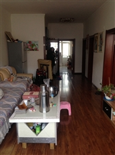2小3中学区房2室1厅1卫13000元/月