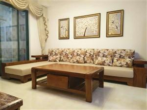 海南儋州亚澜湾3室2厅2卫65万元