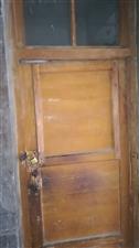 求购老款?#30340;�G?#28020;卫门一扇。