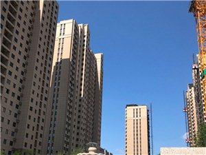 龙8国际市正升阳光城二期户型详情贴