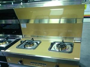 德国阿里斯顿厨房电器河南公司