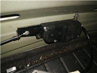 有哪位朋友知道赣州哪里有大众夏朗电尾门改装?