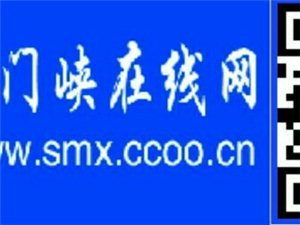"""高永刚:陕州""""大众创业,万众创新""""的典范"""