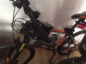 根本全新自行车低价出售,建平永世专卖店1...