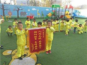 某幼儿园告诉您影响孩子学习成绩的12习惯