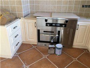 水电安装,洁具灶具安装维修