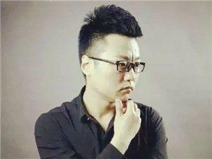 #渭南爆料#无耻老赖借钱不还【刘军】身份