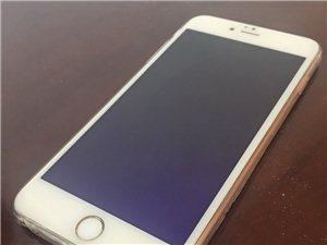 九五成新,iphone6s plus 土...