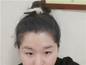 【美女秀场】刘娇娇