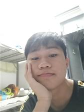 【帅男秀场】吕宗恒 20岁 天秤座 学生