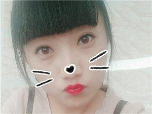 【美女秀场】侯珍珍