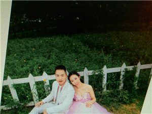 本人现在上海,准备下月回澳门威尼斯人网址结婚,需要预