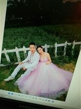 本人现在上海,准备下月回光山结婚,需要预