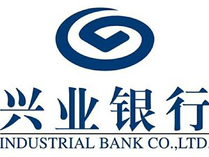 兴业银行信用卡免费办理