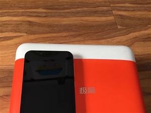 极简智能手机全新未拆封官网售价1000+