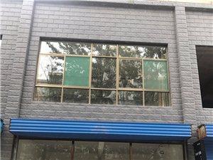 贾家庄小区1室1厅1卫2000元/月