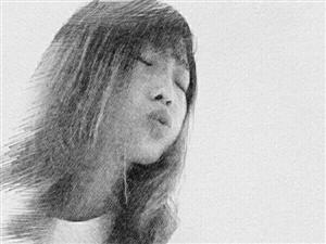 【美女秀�觥壳匦��