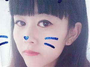 【美女秀场】郭俊佳