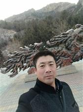 【帅男秀场】李文粮