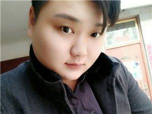 【��男秀�觥��志博