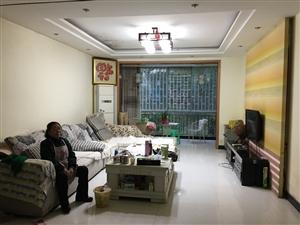 龙腾锦城3室2厅2卫58万元