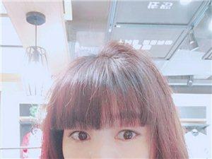 【美女秀场】亚丽
