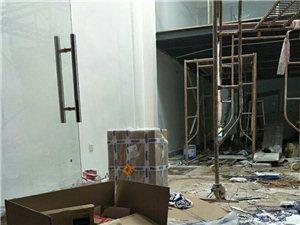 室内装修旧房翻新,商铺工装等装饰工程