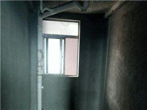 上城领地三室两厅两卫139�O毛坯房接受按