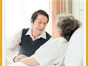 """【""""随心所欲""""吃吃吃??】冬天吃火锅虽"""