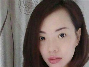 【美女秀场】桃子