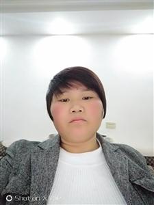 �T明��