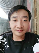 【帅男秀场】刘国洪