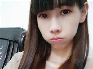 【美女秀�觥��璐璐