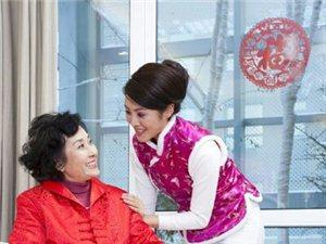 中国式婆媳的最大问题,在于把彼此当母女