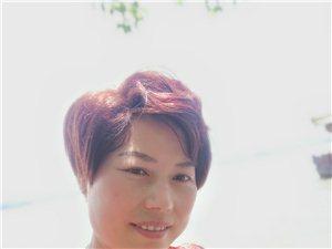 【美女秀�觥坎竦とA
