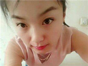 【美女秀场】王鑫