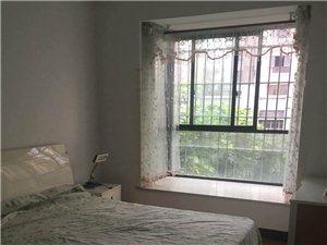 恒利国际新城3室1厅2卫36.8万元