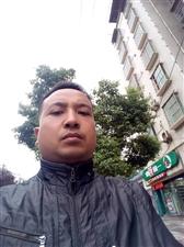 【帅男秀场】邹明明