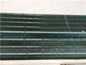 空調熱水器清洗