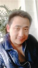 【帅男秀场】墨语歌